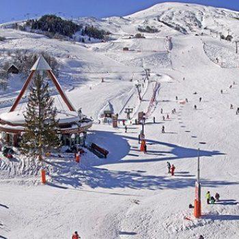 front-de-neige-le-corbier-domaine-skiable-les-sybelles