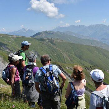 le-corbier-les-sybelles-ete-randonnee-paysage-savoie-maurienne