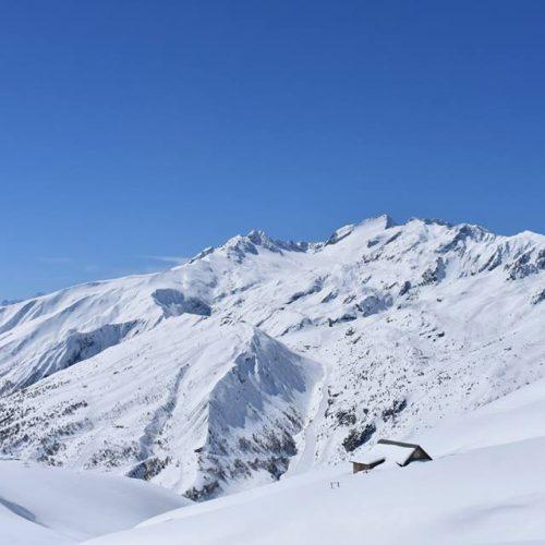 le-corbier-les-sybelles-paysage-hiver-neige