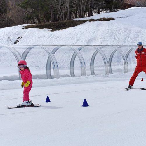 le-corbier-les-sybelles-ski-alpin-esf