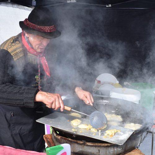 le-corbier-les-sybelles-tradition-cuisine
