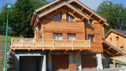 location-chalet-etoile-du-berger-chalet-le-corbier-les-sybelles