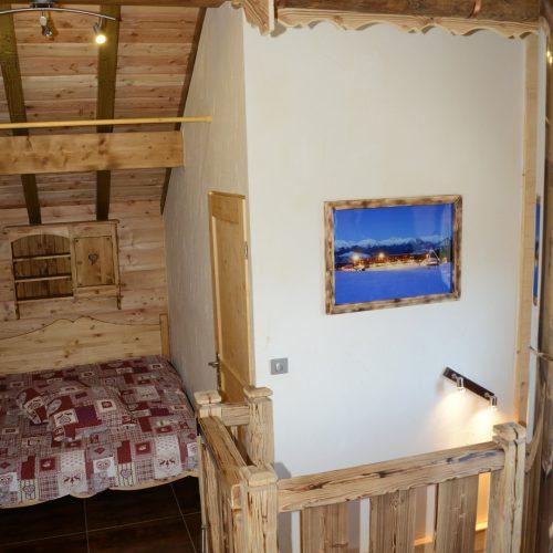 location-chalet-etoile-du-berger-chambre-le-corbier-les-sybelles