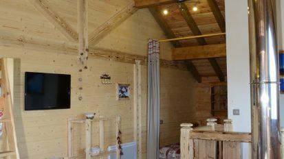 location-chalet-etoile-du-berger-chambre-montagne-le-corbier-les-sybelles