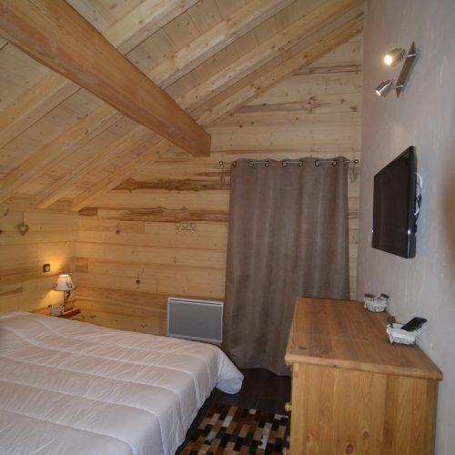 location-chalet-etoile-filante-chambre-le-corbier-les-sybelles