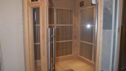 location-chalet-etoile-filante-sauna-le-corbier-les-sybelles