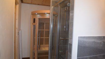 location-chalet-etoile-filante-sauna-les-sybelles-le-corbier