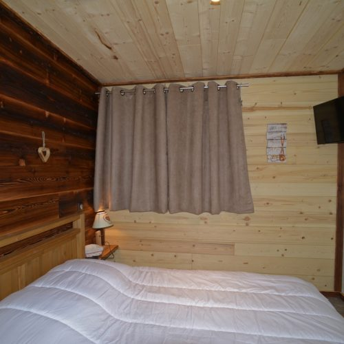 location-chalet-etoile-polaire-chambre-lir-double-le-corbier-les-sybelles