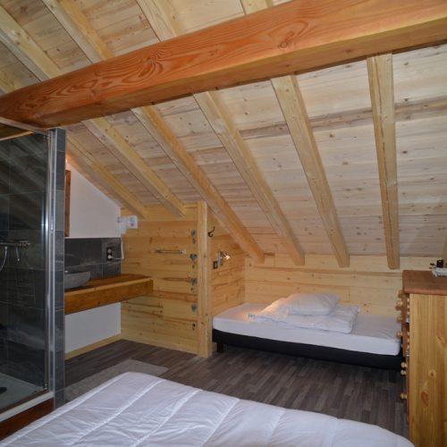 location-chalet-etoile-polaire-chambre-suite-le-corbier-les-sybelles