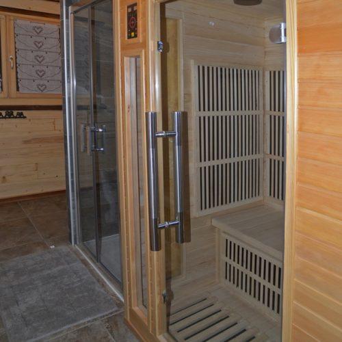 location-chalet-etoile-polaire-sauna-le-corbier-les-sybelles